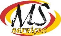 MS Serviços Empreendimentos