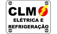 Fotos de Clm Elétrica E Refrigeração em Poção