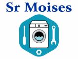 MS Conserto de Máquinas de Lavar