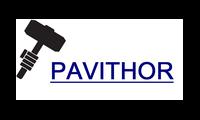 Pavithor Pré-moldados