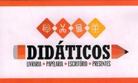 Didáticos Papelaria e Livraria