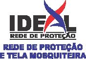 Ideal Redes de Proteção