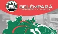 Belém Pará Transportes e Mudanças