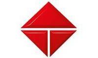 Logo Tecnisa - Distrito Federal em Asa Sul