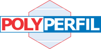 Polyperfil