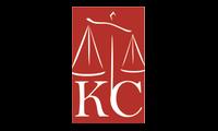 Kachny & Carissimi Advogados Associados