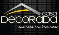 Logo de Casa Decorada em Jatiúca