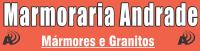 Marmoraria Andrade