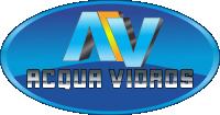 Acqua Vidros