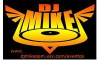 Logo de Dj Mike - Am Produções E Eventos em Vila Dionisia