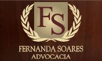 Fernanda Soares Advocacia