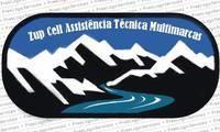 Logo de Zup Cell Assistência Técnica Multimarcas em Parque Dois Irmãos
