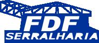 Fdf Serralheria