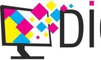 Logo de DigiGráfica