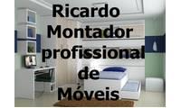 Logo de Montador de Móveis em Curitiba