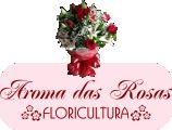 Floricultura Aroma das Flores