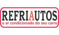Fotos de Refriautos Acessórios E Refrigeração para Autos em Federação