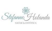 Logo de Clínica Stefanne Holanda - Saúde e Estética em Morada do Sol