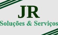 Logo de JR Soluções & Serviços