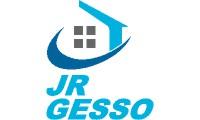 Logo de JR Gesso em Colônia Antônio Aleixo