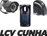 LCV Cunha Instalações Eletrônicas, em Engenho Novo