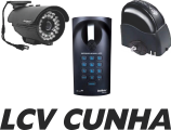 LCV Cunha Instalações Eletrônicas em Engenho Novo