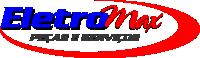 Eletromax Peças E Serviços