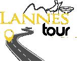 Lannes Tour