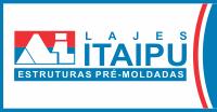 Lajes Itaipu