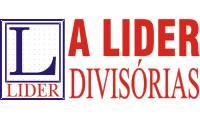 Logo de A Líder Divisórias