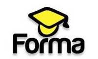 Logo de Forma Turismo - Fortaleza em Aldeota