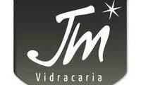 Logo de Vidraçaria JM em Belém Velho