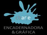 CB  Arte Gráfica e Encadernadora