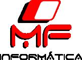 Mf Informática