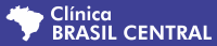 Clínica Brasil Central Medicina do Trabalho