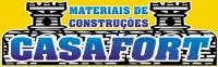 Casa Fort Distribuidora de Materiais de Construção