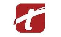 Logo de Telmec Guindastes em Setor Santos Dumont
