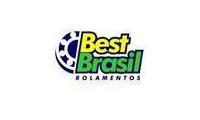 Logo de BEST BRASIL ROLAMENTOS em Vila Moinho Velho