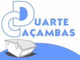 Duarte Caçambas