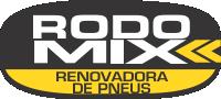 Rodomix Renovadora de Pneus