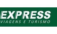 Logo de Express Viagens e Turismo em Funcionários