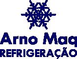 Arno Maq Refrigeração