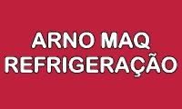 logo da empresa Arno Maq Refrigeração
