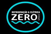 Refrigeração E Elétrica 0°