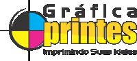 Gráfica Printes
