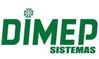 Logo de Dimep Sistemas - São Paulo em Penha de França