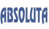 Logo de Absoluta Informática E Sistemas de Segurança em Sítio Cercado