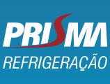 Prisma Refrigeração