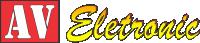Av Eletronic