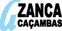 Zanca Caçambas